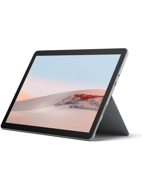 Microsoft Surface Go 2 Intel Core m3 4GB 64GB Commercial