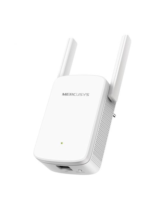Extensor de Sinal MERCUSYS 1200Mbps Wi-Fi Range Extender