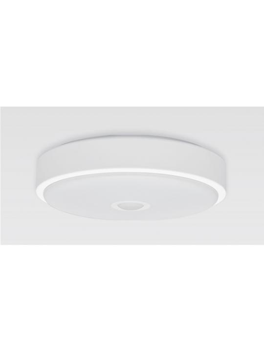 Candeeiro de Teto com Sensor Movimento Yeelight Crystal Ceiling Light Mini - YLXD09YL