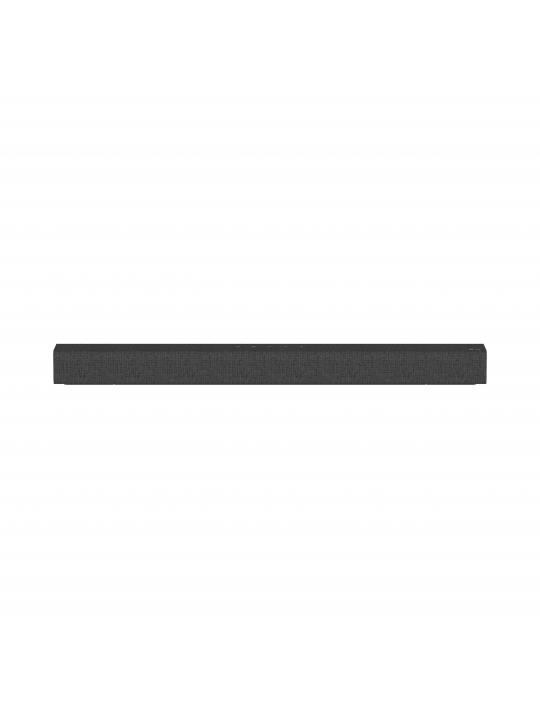 LG - Sound Bar SP2.CEUSLLK