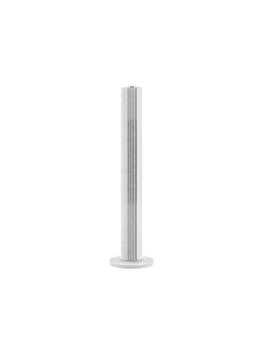 ROWENTA - Coluna Ar VU6720F0