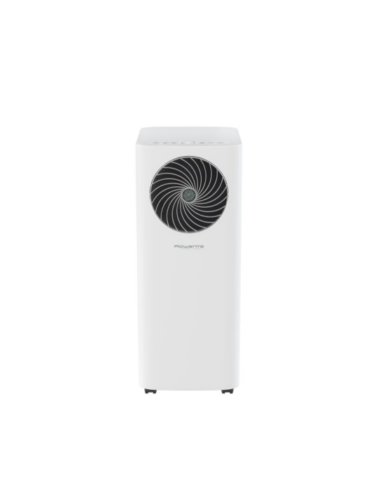 ROWENTA - Ar Condicionado Portátil AU5020F0