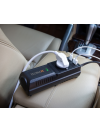 Technaxx - Car Power Inverter TE21