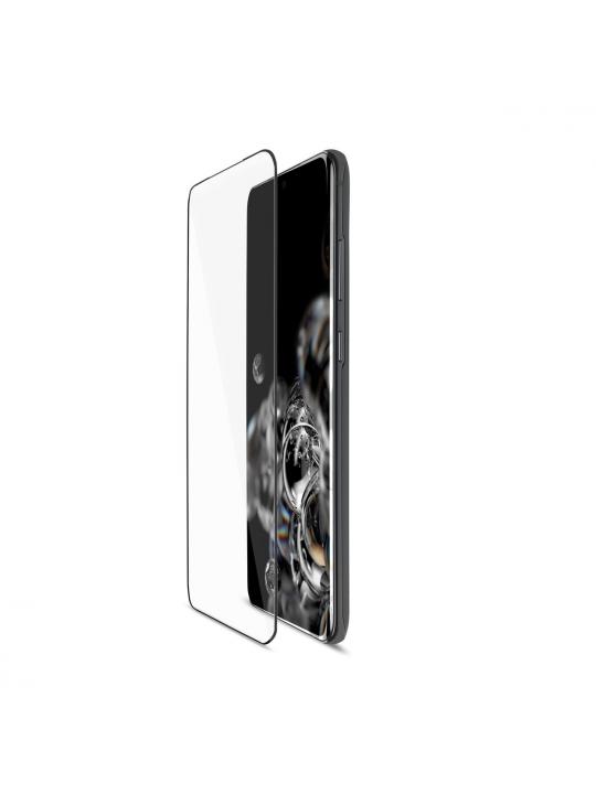Artwizz - CurvedDisplay Galaxy S21