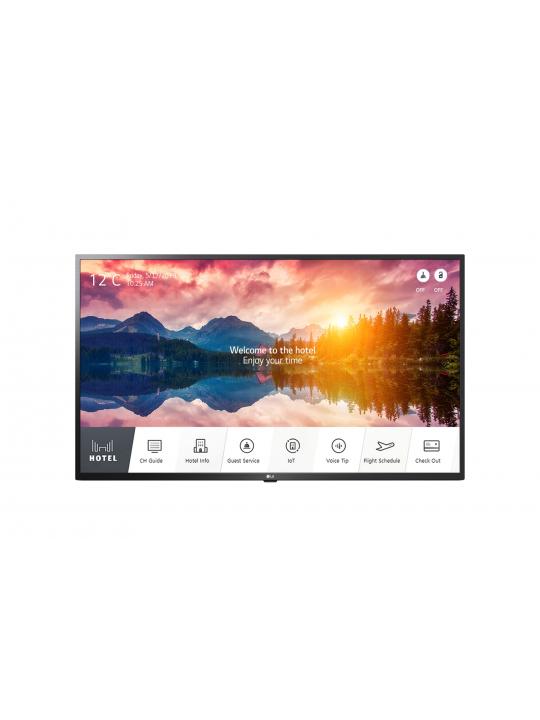 LG - LED TV Hotel ProCentric Smart 4K 50US662H