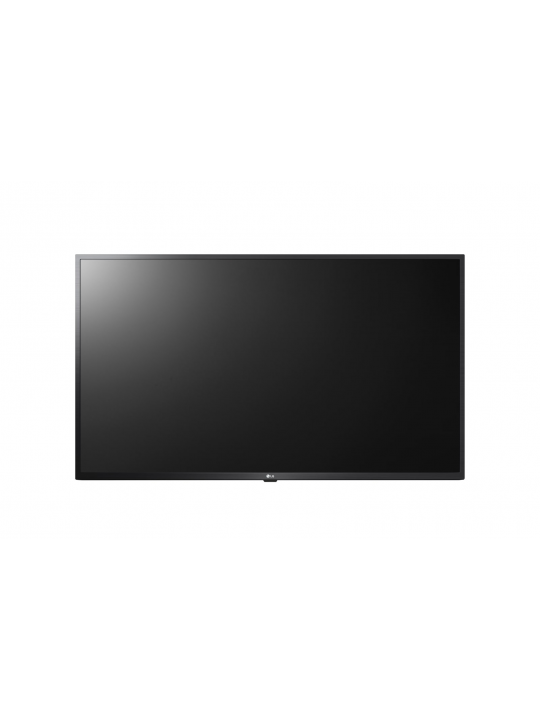 LG - LED TV Hotel ProCentric Smart 4K 55US662H