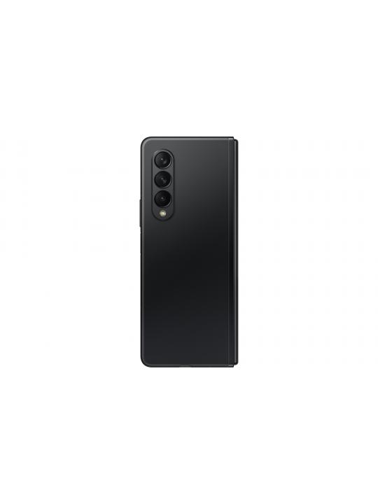 SAMSUNG - Galaxy Z Fold 3 5G 512GB Preto SM-F926BZKGEUB
