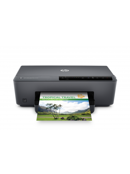 HP - Officejet Pro 6230 ePrinter E3E03A