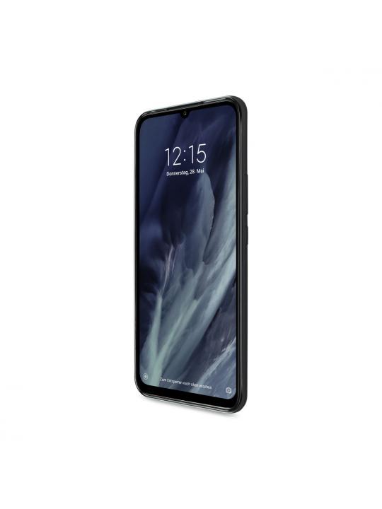 Artwizz - Basic Black Case Xiaomi Mi 10 Lite 5G