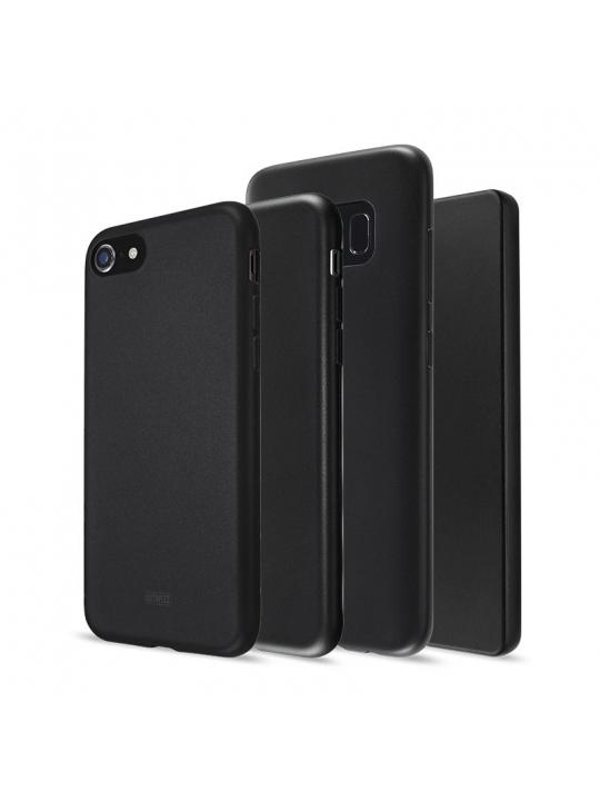 Artwizz - Basic Black Case Xiaomi Mi Note 10 Lite