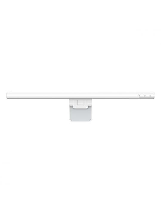 Baseus I-wok Series Usb Luz Para Desktop Branca