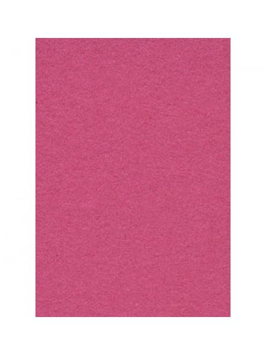 CREATIVITY Fundo Papel 1,36x11m Pink Rose