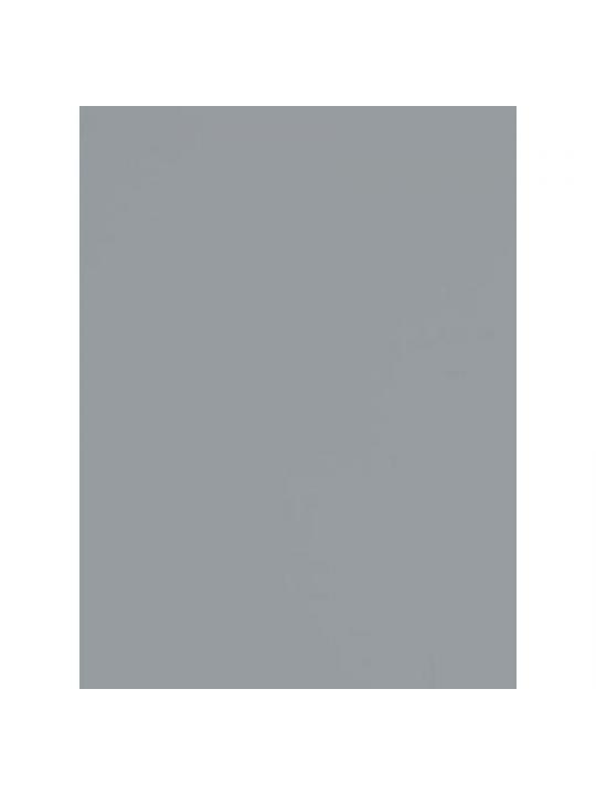 CREATIVITY Fundo Papel 1,36x11m Lunar Grey