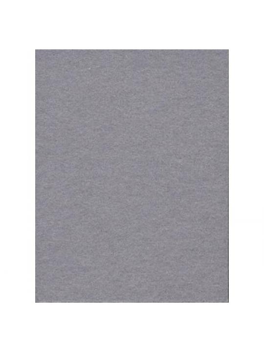 CREATIVITY Fundo Papel 2,08x11m Strom Grey
