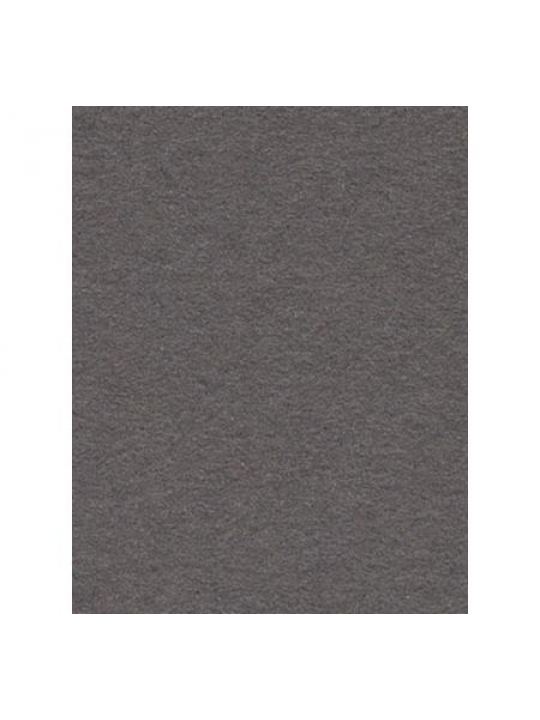 CREATIVITY Fundo Papel 2,72x11m Seal Grey