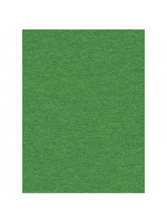 CREATIVITY Fundo Papel 2,72x11m Chromagreen