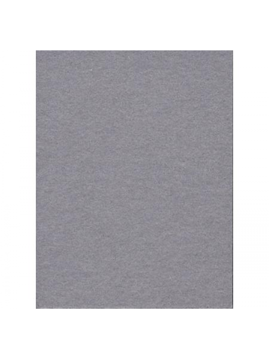 CREATIVITY Fundo Papel 2,72x11m Storm Grey