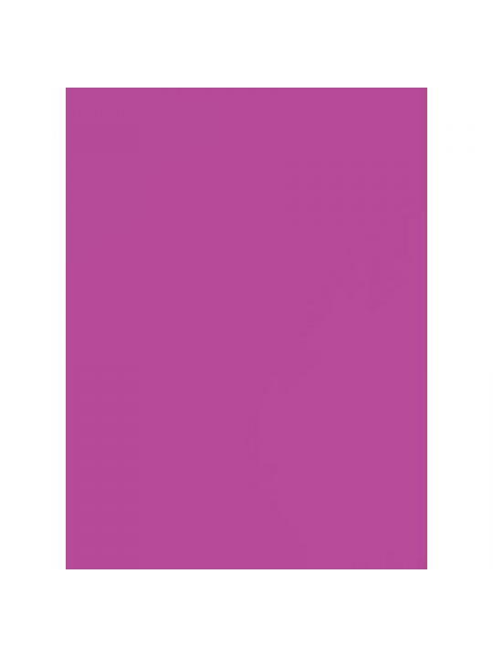 CREATIVITY Fundo Papel 2,72x11m Grape