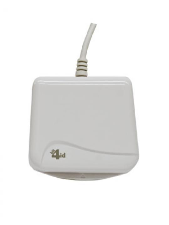 Leitor Cartão de Cidadão BIT4ID MiniLeitor EVO USB