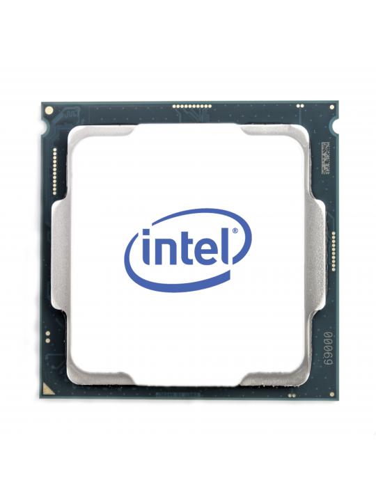 Processador INTEL Core i3 10105F -3.7GHz 6MB LGA1200 (no Graphics)