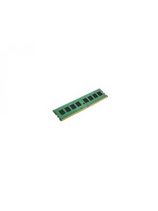 Dimm KINGSTON 32GB DDR4 3200MHz 2Rx8 mem branded KCP432ND8-32