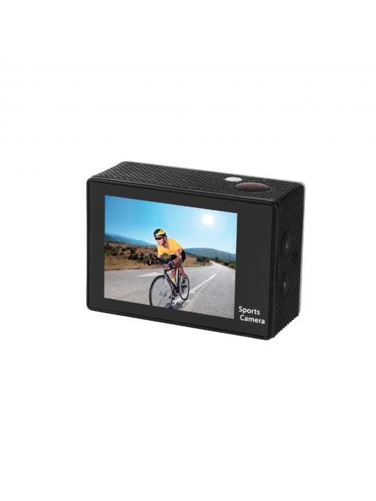 X´TREM CAMERA Sport CHD5003S PLUS FUL HD- 45048