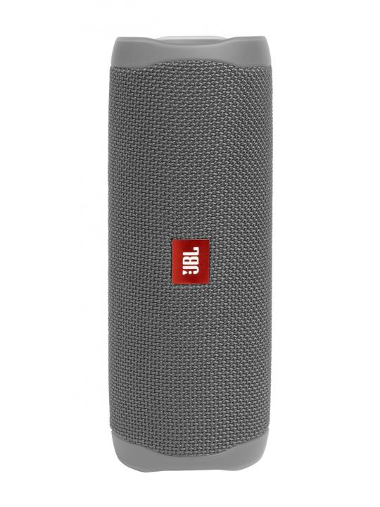 Coluna JBL FLIP 5 Grey