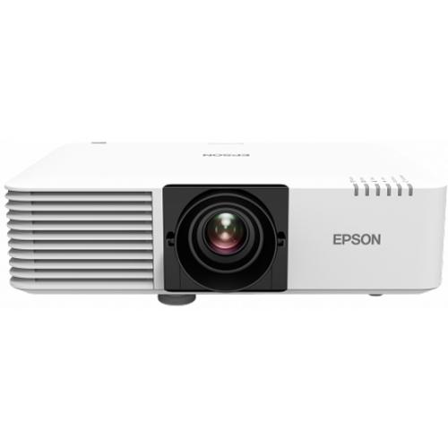 EPSON - Video Projetor EPSON EB-L720U