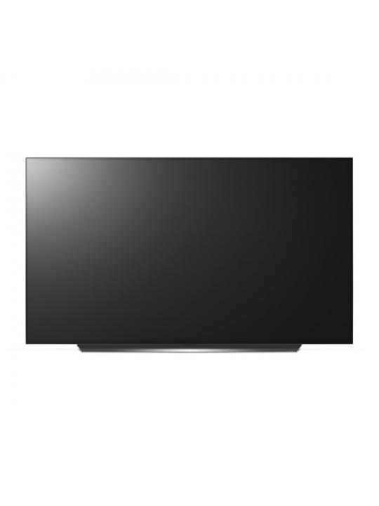SMART TV LG 77´´ OLED Ultra HD 4K CX