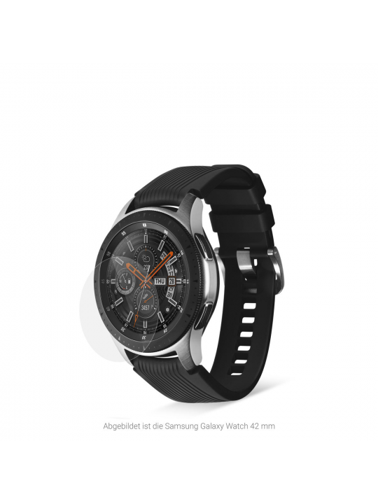 Artwizz - SecondDisplay Galaxy Watch 3 45mm