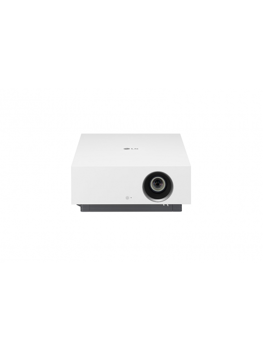 LG - Videoprojetor Laser 4K Cinebeam HU810PW
