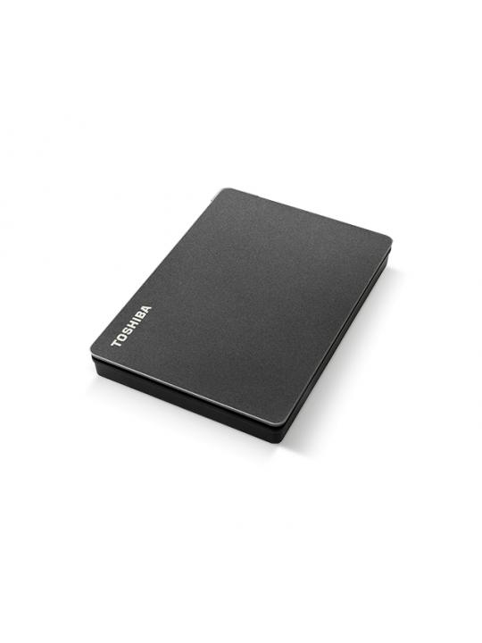 Disco Externo Toshiba HDD 2.5