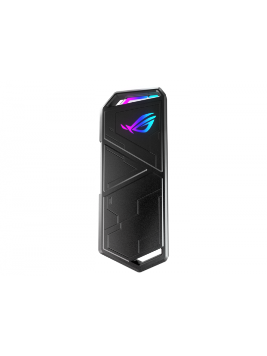Disco SSD Externo 500GB ASUS ROG Strix Arion S500 USB 3.2 Type-C