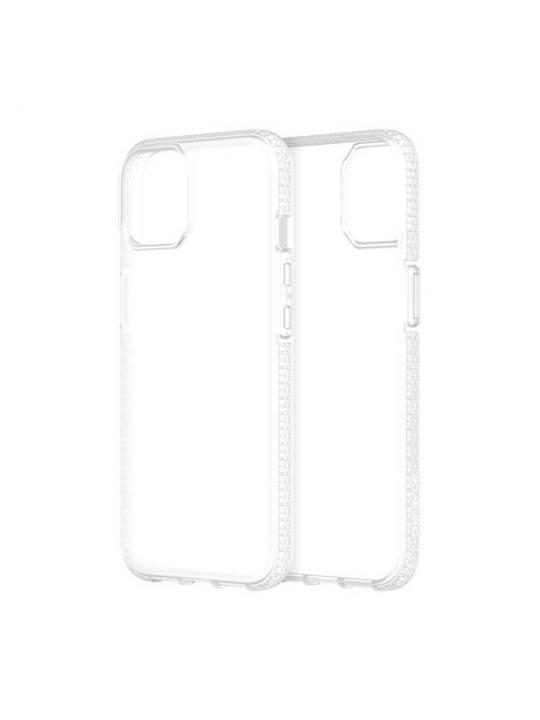 Survivor - Clear iPhone 13 Pro (transparent)