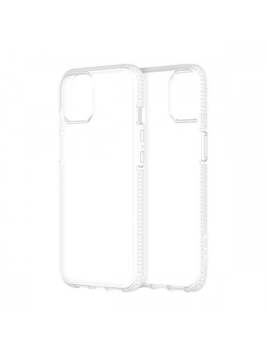 Survivor - Clear iPhone 13 (transparent)