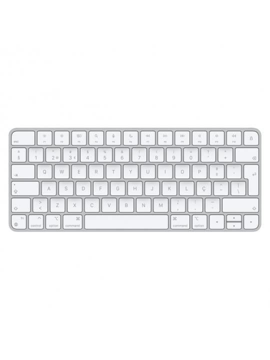 Apple - Wireless Magic Keyboard PO