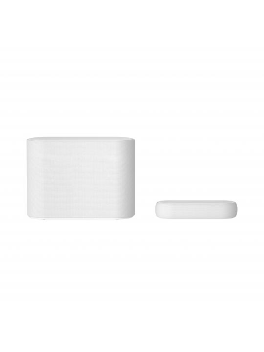 LG - Sound Bar QP5W.DEUSLLK