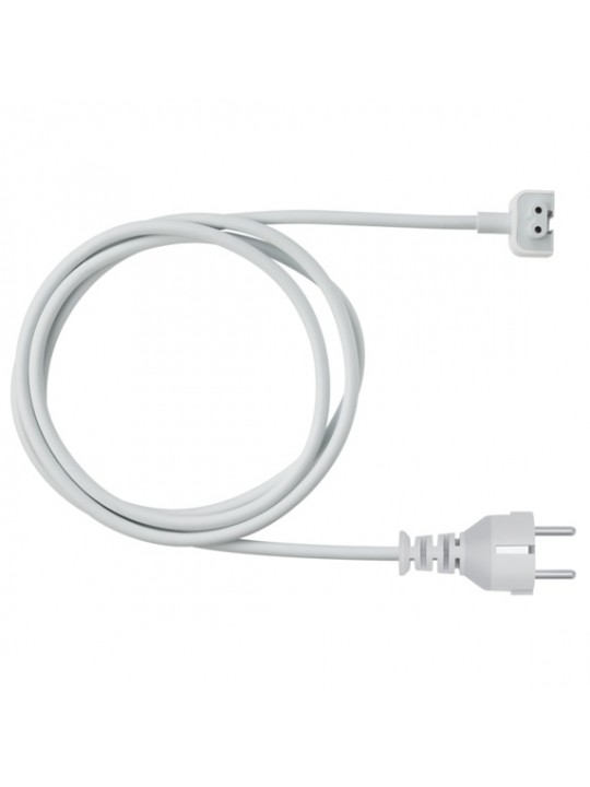 APPLE Power Adapter Extension Cable - MK122Z-A