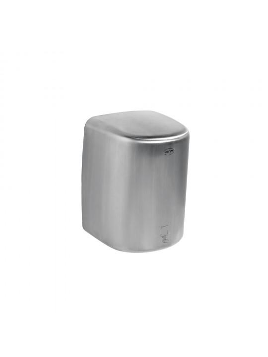 Secador de mãos automático