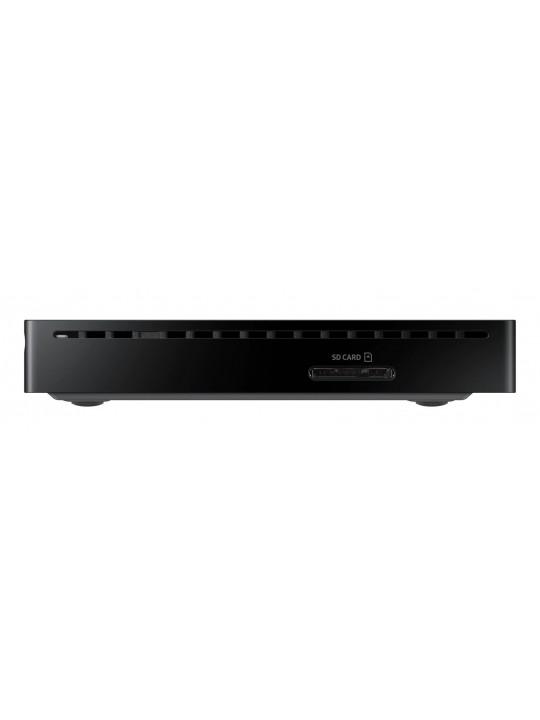 Digital Signage Player Box Samsung SBB-SSN Videowall