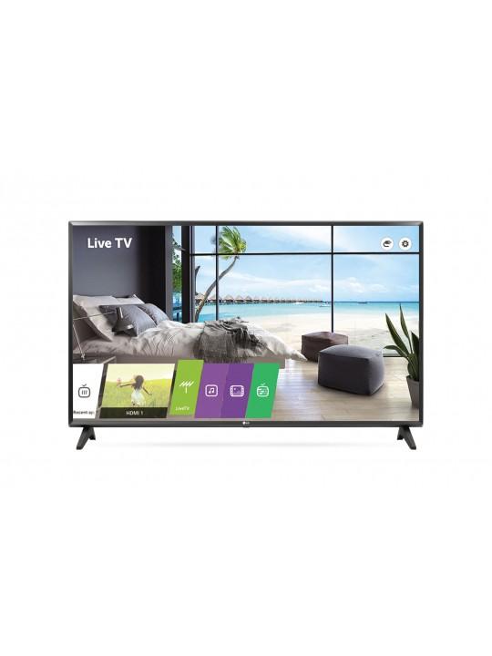 Hotel TV LG 49´´ StandAlone 49LT340C FHD