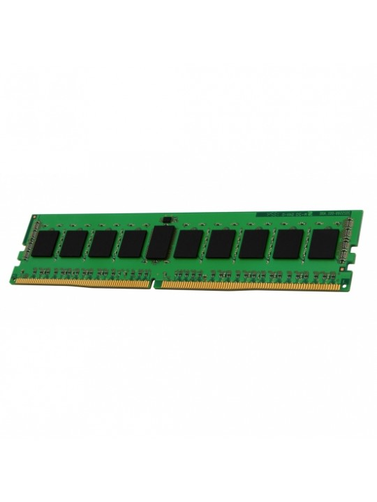 Dimm KINGSTON 16GB DDR4 2666MHz  mem branded KCP426ND8-16