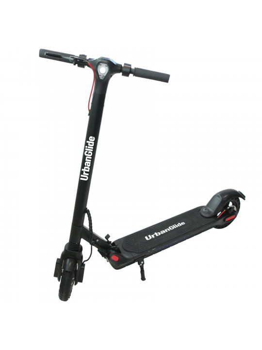 URBANGLIDE ESCOOTER RIDE85L 7.5AH BLACK - GY56297