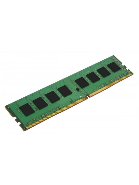 Dimm KINGSTON 32GB DDR4 2666Mhz CL19 2Rx8