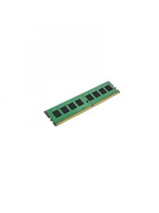 Dimm KINGSTON 16GB DDR4 3200Mhz CL22 1Rx8