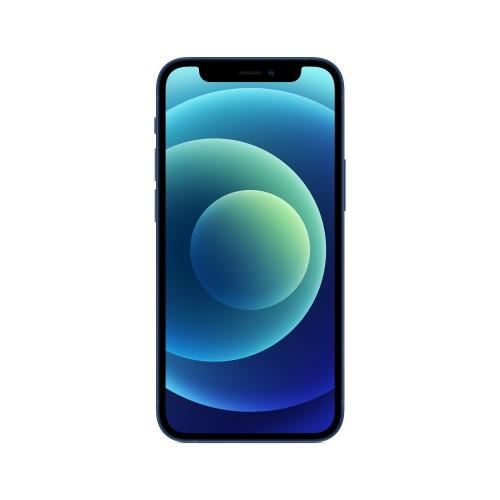 APPLE - iPhone 12 mini 64 GB