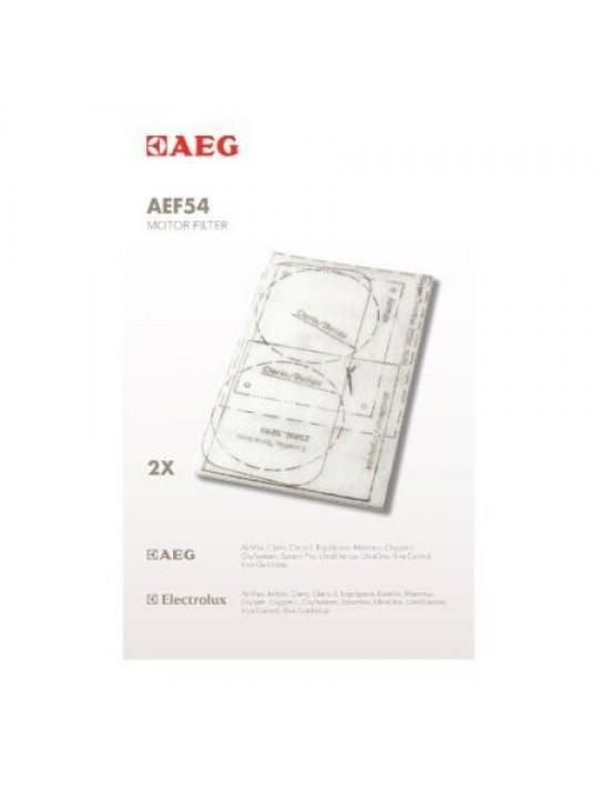 AEG - Filtro p- Aspirador 900166933