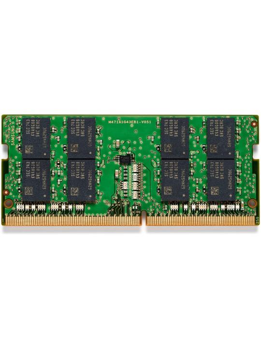 Dimm HP 16GB DDR4-3200 UDIMM