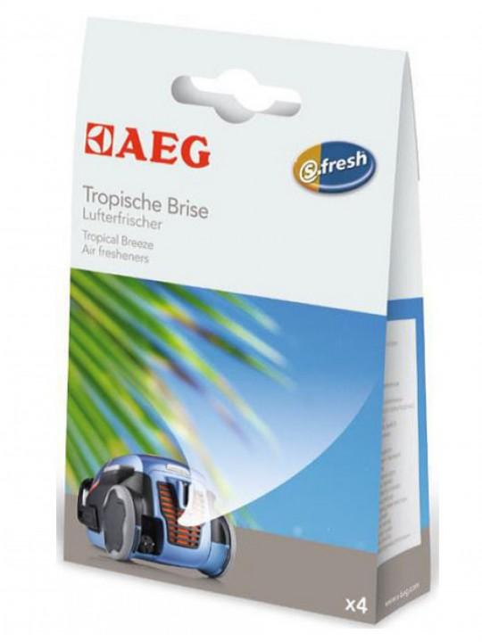 AEG - Ambientador 900167784