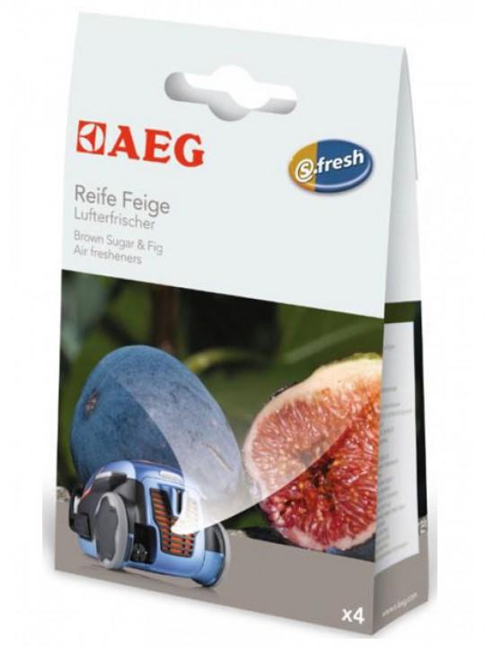 AEG - Ambientador 900167783